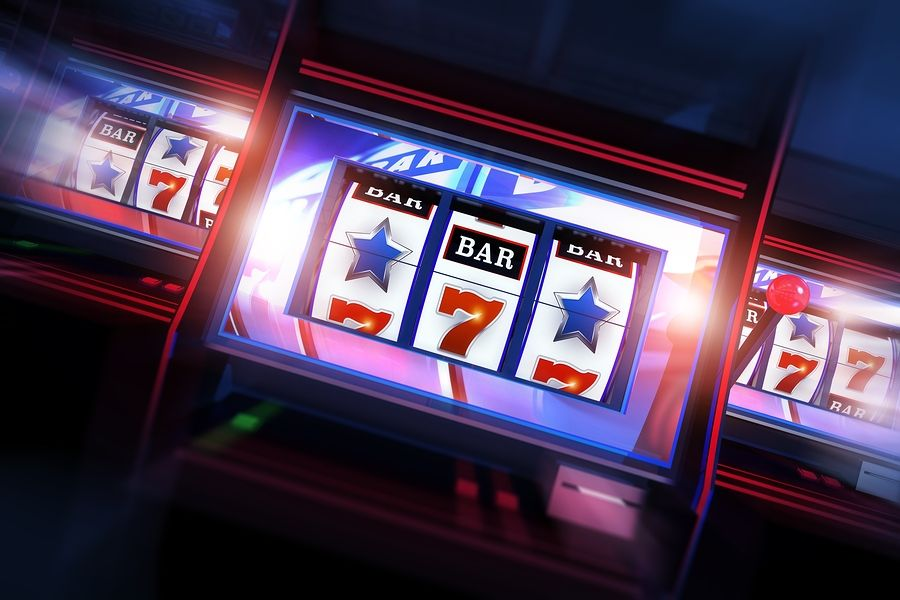 The ideal casino game for the low-bettors
